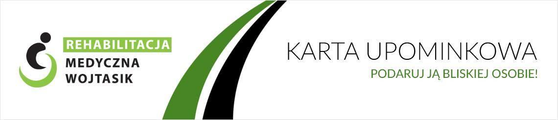 banner_karta